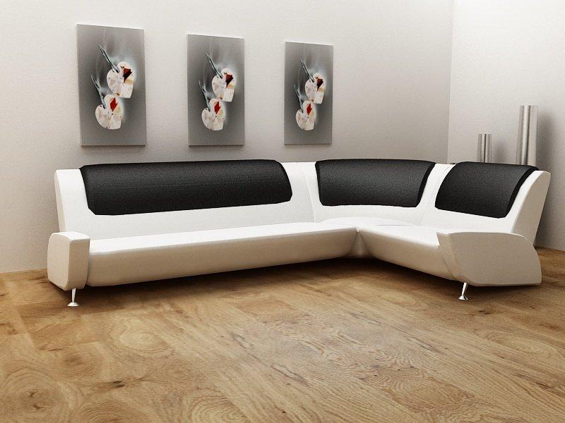 naro nik malibu tkanina estilo ka do sypialni. Black Bedroom Furniture Sets. Home Design Ideas