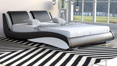 łóżka Młodzieżowe Estilo łóżka Do Sypialni